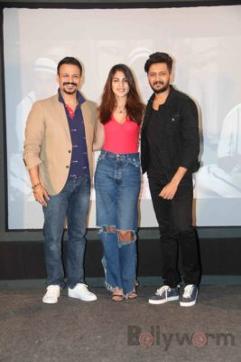 BankChor Promotion_Bollyworm (35)