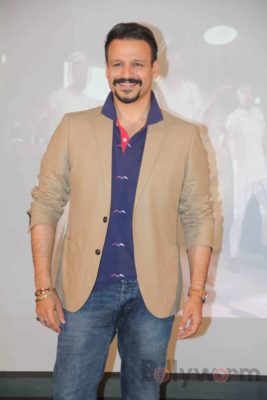 BankChor Promotion_Bollyworm (4)