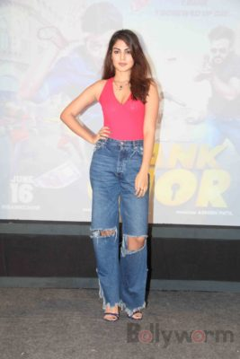 BankChor Promotion_Bollyworm (5)