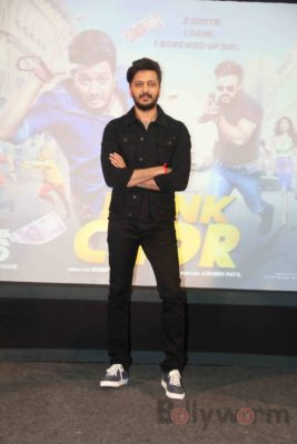 BankChor Promotion_Bollyworm (7)