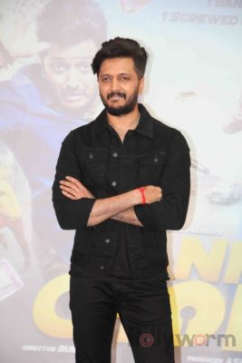 BankChor Promotion_Bollyworm (8)