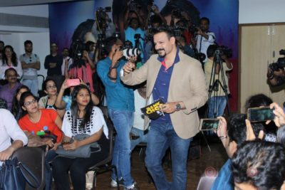 BankChor Promotion_Bollyworm (9)