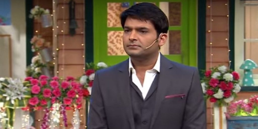 Kapil Sharma's Firgani to be released on 1 December