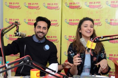 Meri pyari Bindu_Parineeti_Ayushmann_Bollyworm (12)