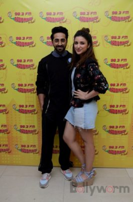 Meri pyari Bindu_Parineeti_Ayushmann_Bollyworm (15)