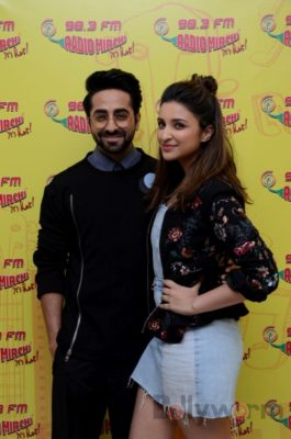 Meri pyari Bindu_Parineeti_Ayushmann_Bollyworm (16)