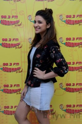 Meri pyari Bindu_Parineeti_Ayushmann_Bollyworm (18)