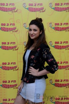 Meri pyari Bindu_Parineeti_Ayushmann_Bollyworm (19)