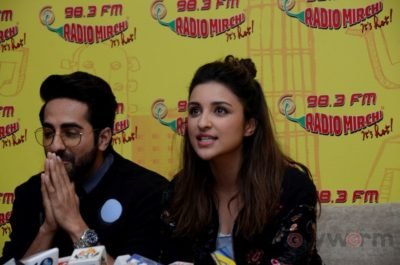 Meri pyari Bindu_Parineeti_Ayushmann_Bollyworm (2)