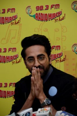 Meri pyari Bindu_Parineeti_Ayushmann_Bollyworm (3)