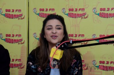 Meri pyari Bindu_Parineeti_Ayushmann_Bollyworm (7)