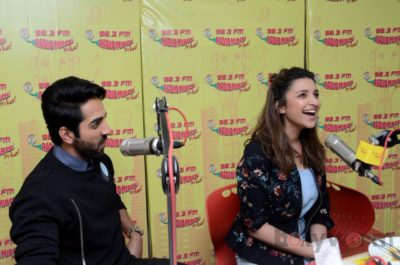 Meri pyari Bindu_Parineeti_Ayushmann_Bollyworm (8)