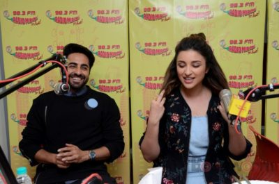 Meri pyari Bindu_Parineeti_Ayushmann_Bollyworm (9)