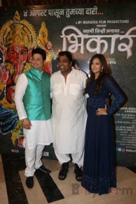 Alia and Varun at the Song Launch of Bhikhari_Bollyworm (5)