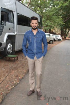 BankChor Promotions_Bollyworm (1)