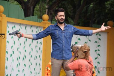BankChor Promotions_Bollyworm (11)