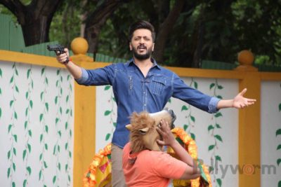 BankChor Promotions_Bollyworm (12)