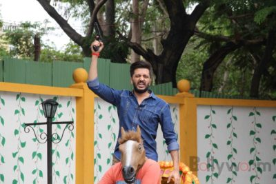 BankChor Promotions_Bollyworm (17)
