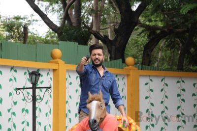 BankChor Promotions_Bollyworm (18)