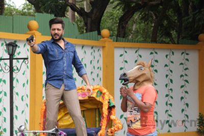 BankChor Promotions_Bollyworm (19)