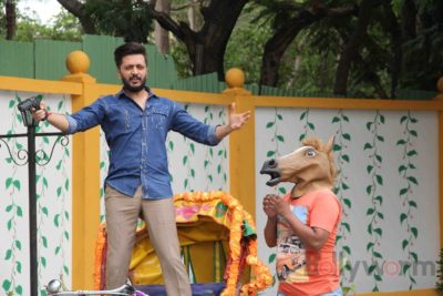 BankChor Promotions_Bollyworm (20)