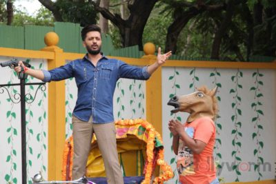 BankChor Promotions_Bollyworm (21)