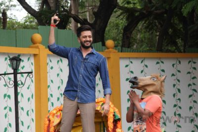 BankChor Promotions_Bollyworm (22)