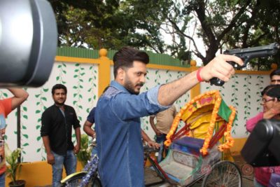 BankChor Promotions_Bollyworm (7)