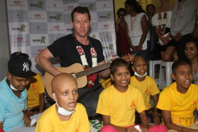 Brett Lee Music Therapy for Cancer Patients IG (10)