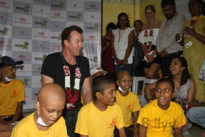 Brett Lee Music Therapy for Cancer Patients IG (11)