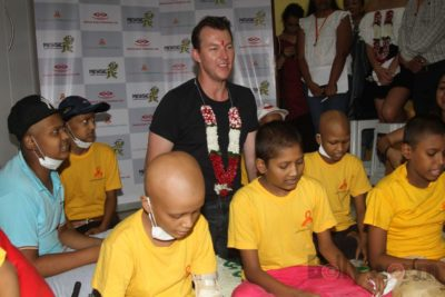 Brett Lee Music Therapy for Cancer Patients IG (12)