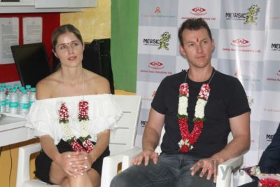 Brett Lee Music Therapy for Cancer Patients IG (25)