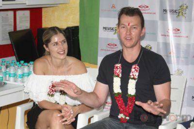 Brett Lee Music Therapy for Cancer Patients IG (32)