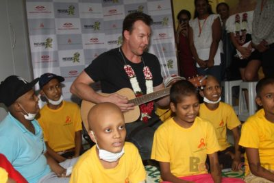 Brett Lee Music Therapy for Cancer Patients IG (7)