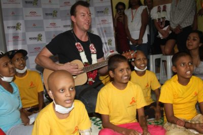 Brett Lee Music Therapy for Cancer Patients IG (8)