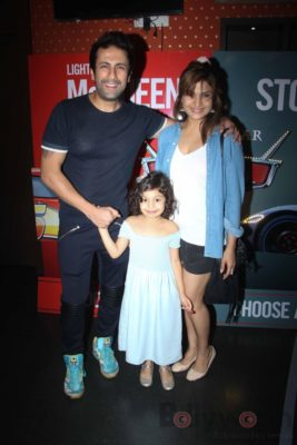 Cars 3 Special Screening_Bollyworm (5)