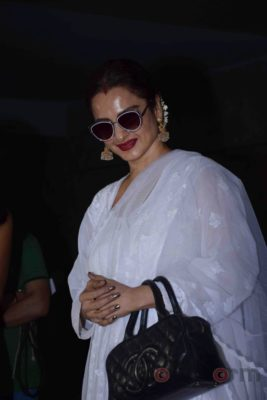 Dear Maya Special Screening_Bollyworm (16)