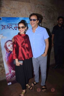 Dear Maya Special Screening_Bollyworm (4)