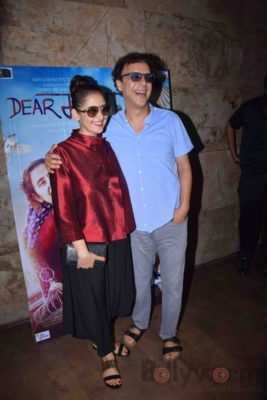 Dear Maya Special Screening_Bollyworm (5)