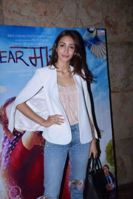 Dear Maya Special Screening_Bollyworm (8)