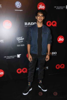 GQ Best Dressed_Bollyworm (10)