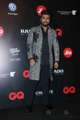 GQ Best Dressed_Bollyworm (105)