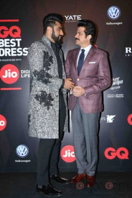 GQ Best Dressed_Bollyworm (107)