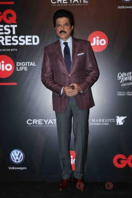 GQ Best Dressed_Bollyworm (109)