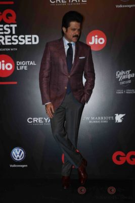 GQ Best Dressed_Bollyworm (110)