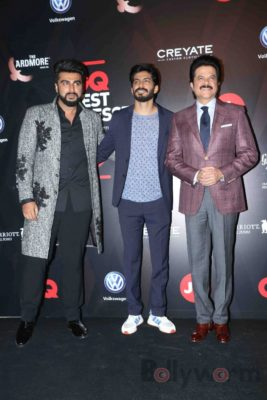 GQ Best Dressed_Bollyworm (112)