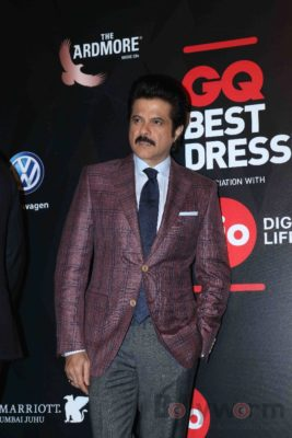 GQ Best Dressed_Bollyworm (113)