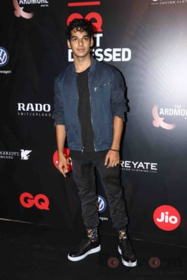 GQ Best Dressed_Bollyworm (12)