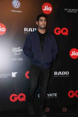 GQ Best Dressed_Bollyworm (14)