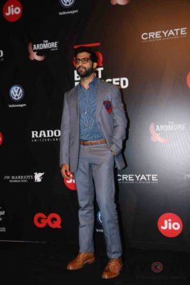 GQ Best Dressed_Bollyworm (15)